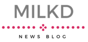 Milkd