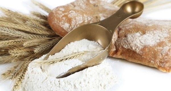 whole-wheat-flour