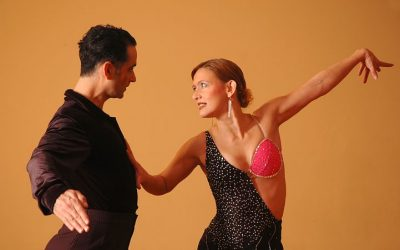 How to Find Great Dance Studios in Sydney CBD