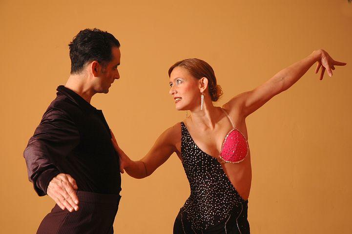 How to Find Great Dance Studios in Sydney CBD