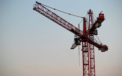Why Scaffoldings Can Help Those Who Are Nervous About Working Off The Ground