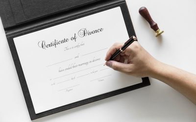 Find A Divorce Lawyer In Sydney Who Will Guide You Through The Separation Process