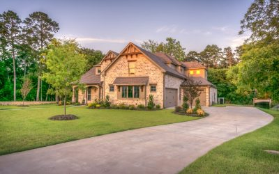 How Home Builders In WA Can Help Take The Stress Out Of The Whole Process