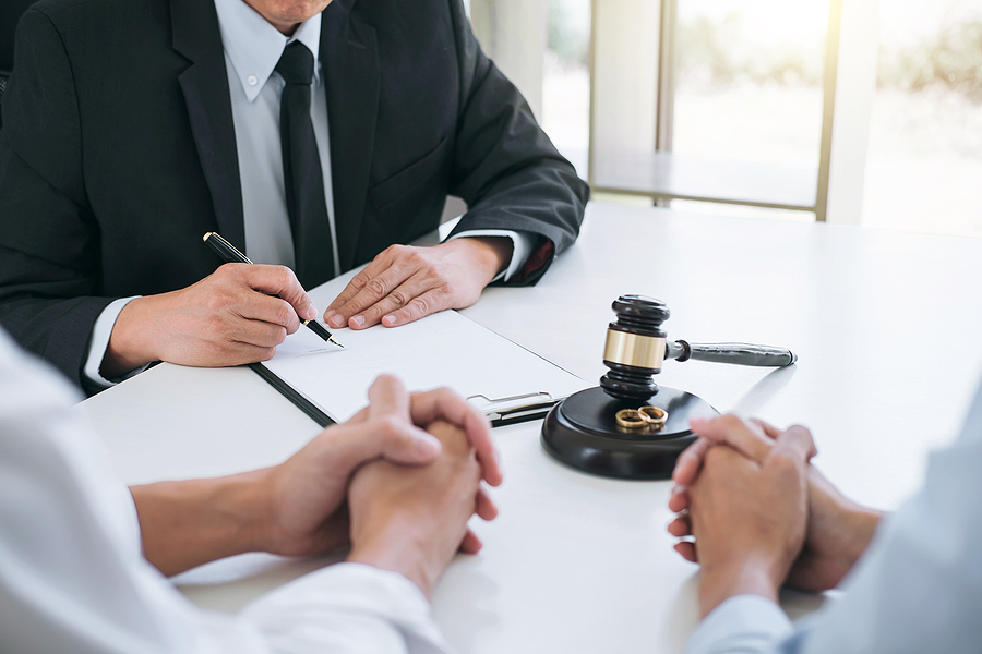 How You Can Make Sure That You Are Getting Advice That Is Tailored To Your Circumstance By Working With Family Lawyers In Sydney