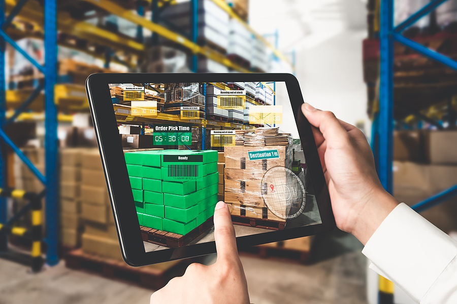 What Stages Are Involved Within The Supply Chain And Why Are They Important?