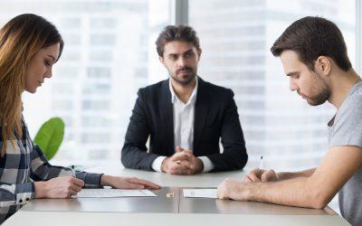 Divorce Lawyers Sydney City Regards with Admiration